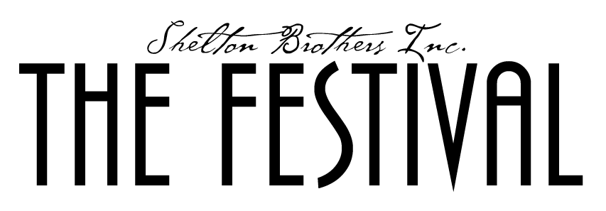 textlogo_final copy