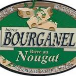 BOURGANEL Au Nougat