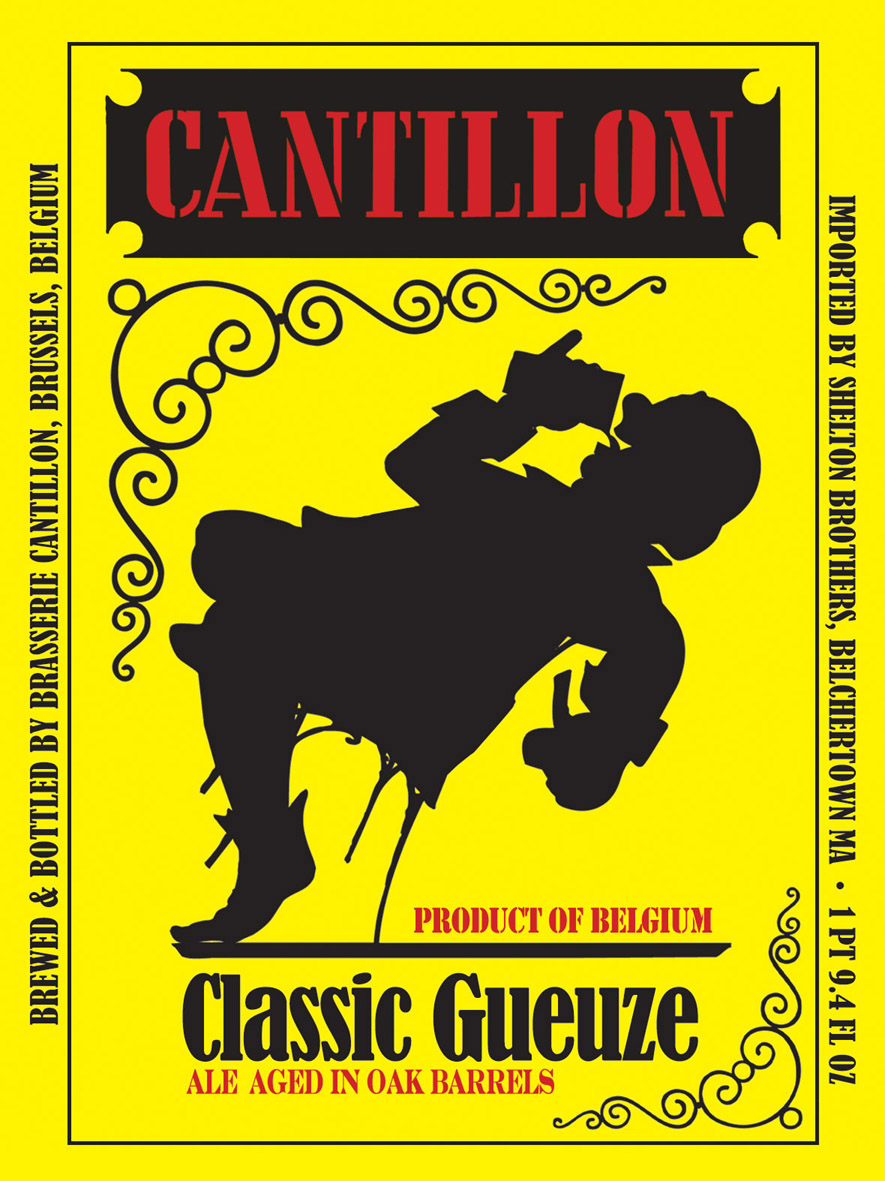http://www.sheltonbrothers.com/wp-content/uploads/2013/03/CANTILLON-Classic-Gueuze.jpeg