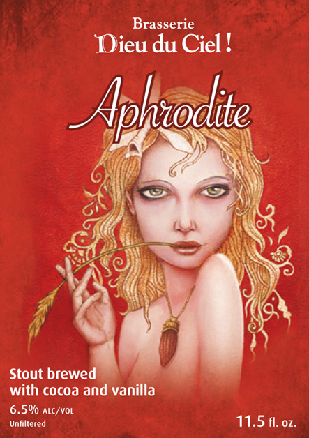 Image result for Du ciel Aphrodite