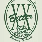 DE RANKE XX Bitter web
