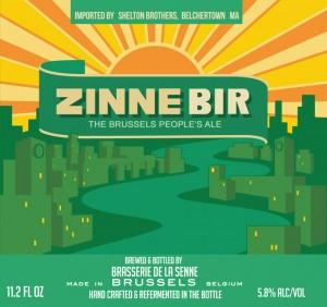 ZINNEBIR US 8x10,5