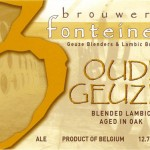 DRIE FONT Oude Gueuze web