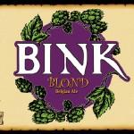 KERKOM Bink Blond