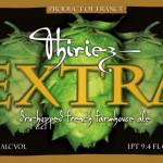 THIRIEZ Extra web