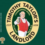 T2169_Landlord_US_Labels green.indd