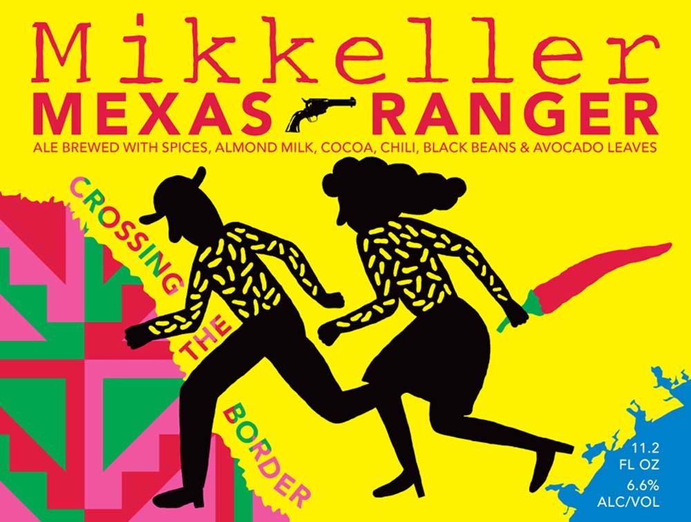 Mexas.Ranger.US.rev4