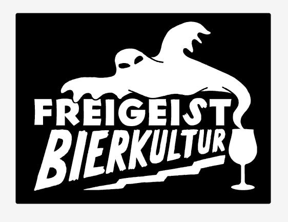 Freigeist Bierkultur