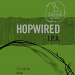 8 WIRED Hopwired web