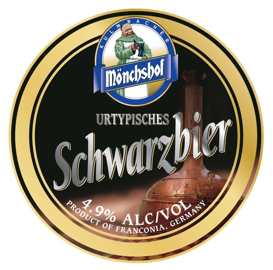 Aufkl_Schwarzbier.fh11