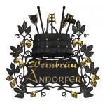 ANDORFER logo