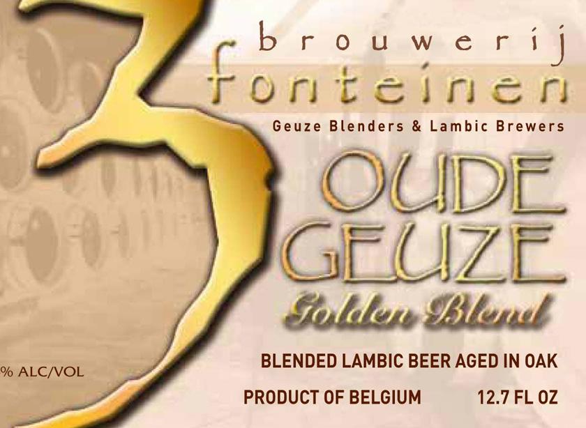3F_oude geuze golden blend am 12,7 FL feb2012