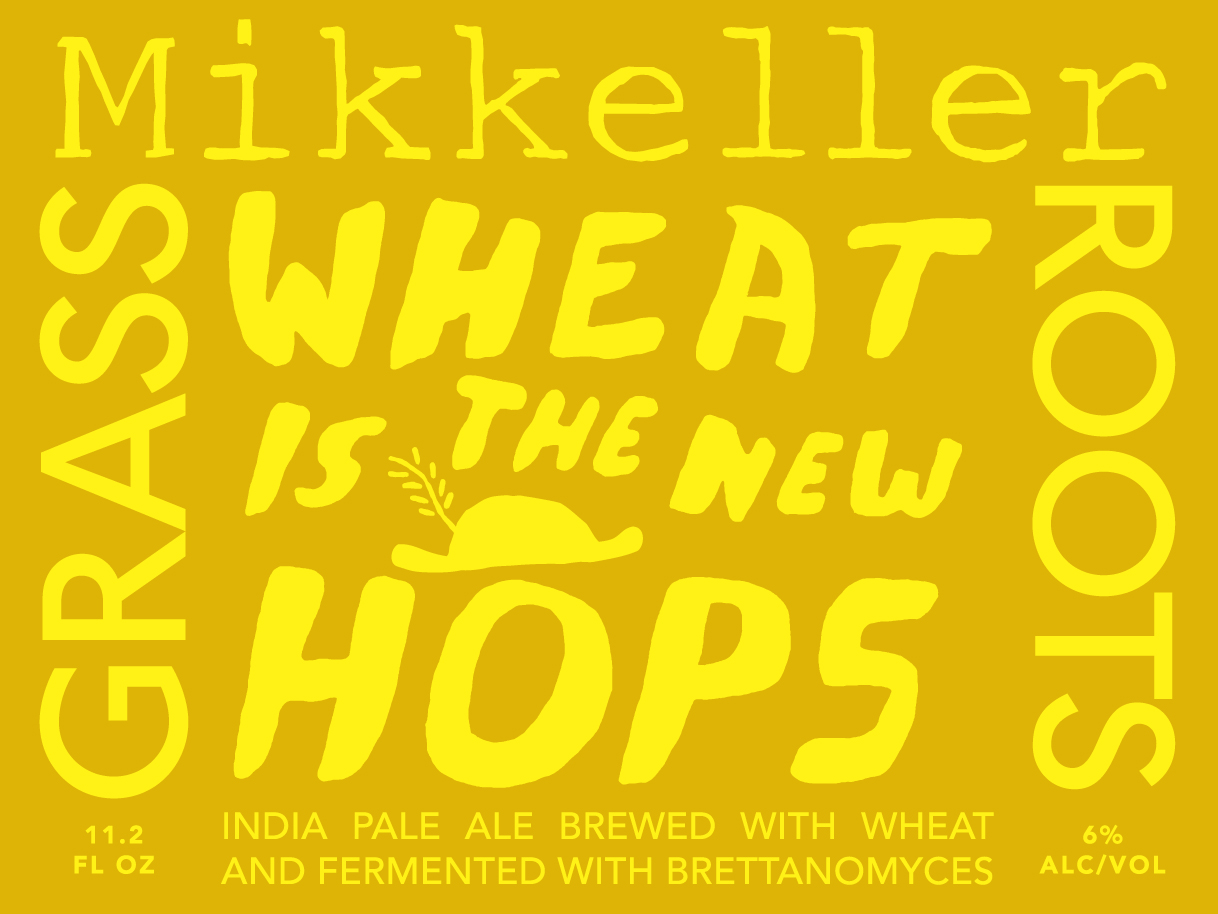 Wheat.IPA.US.front.fnl3
