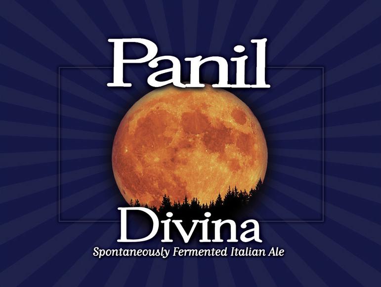 PANIL Divina web