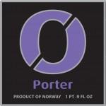 NOGNE O Porter web