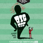 CAMBRIDGE big man ipa web