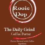 The DailyGrindfront