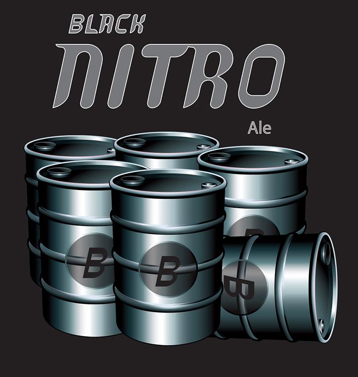 BlackNitro