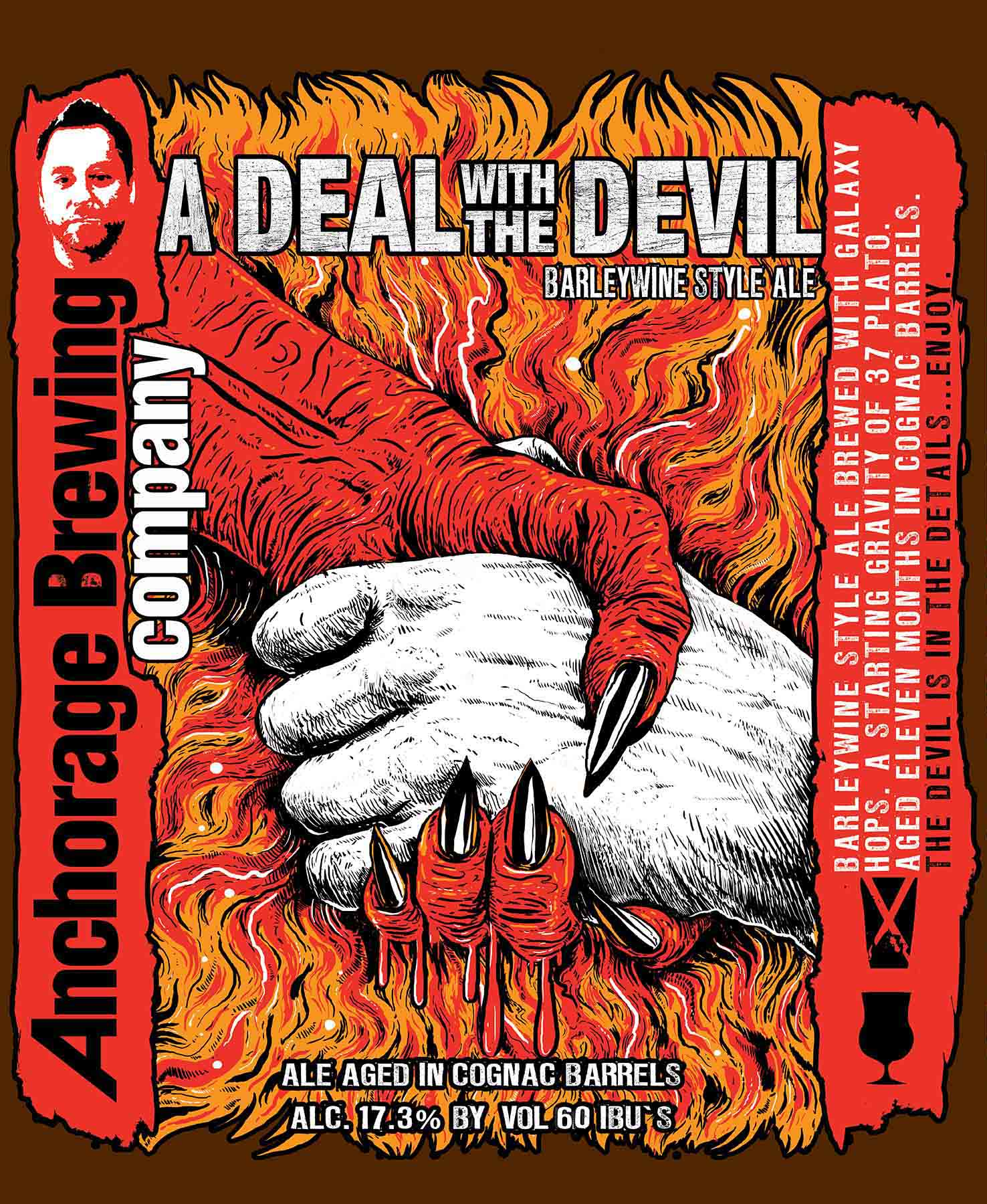 ANCHORAGE a deal with the devil - web
