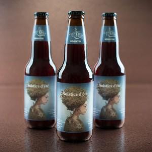 DDC ete - bottles