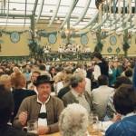 Oktoberfest 1994
