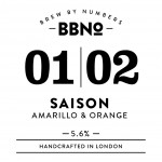 BBNo Label - 01|08|000005