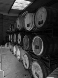 SIREN Barrels2-224x300