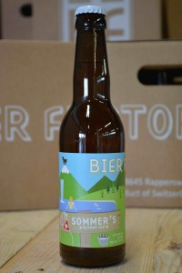BIER FACTORY Sommers Bottle_Small