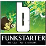 Funkstarter New