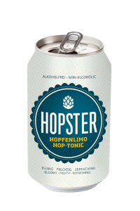 hopster-can-pic-opened