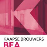KAAPSE bea_label_web