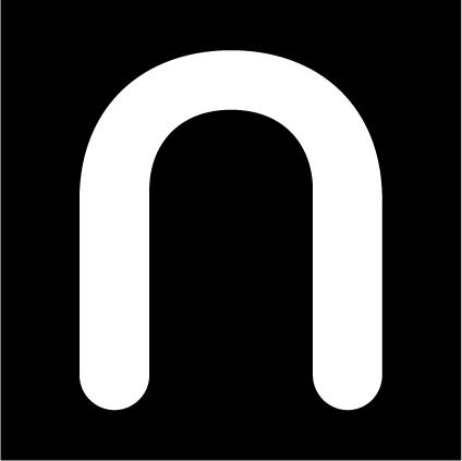 LOCH NESS logo 2