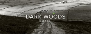 MAGIC ROCK dark wood