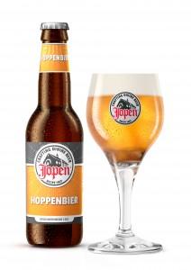 Jopen-Hoppenbier