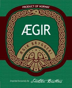 MAGNET Ægir - Generic