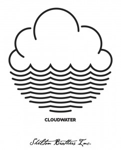 MAGNET Cloudwater - generic