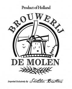 MAGNET De Molen - Generic