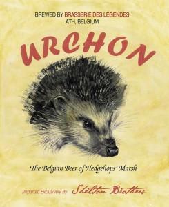 MAGNET Geants - Urchon