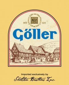 MAGNET Goller - generic