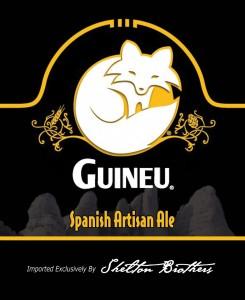 MAGNET Guineu - Generic