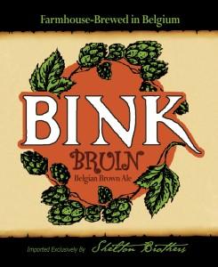 MAGNET Kerkom - Bink Bruin