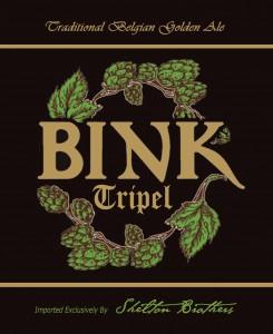 MAGNET Kerkom - Bink Tripel