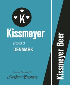 MAGNET Kissmeyer - Generic