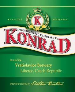 MAGNET Konrad - Generic