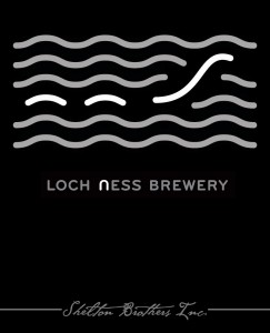 MAGNET Loch Ness - Generic