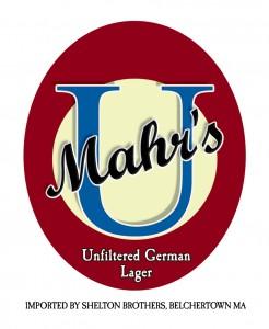 MAGNET Mahrs - U