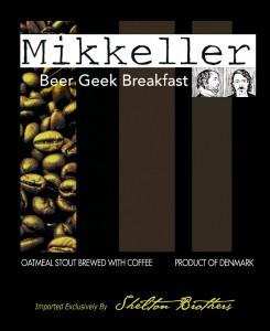 MAGNET Mikkeller - BeerGeekBfst