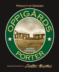 MAGNET Oppigards - Stark Porter