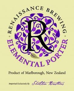 MAGNET Renaissance - ElementalPorter