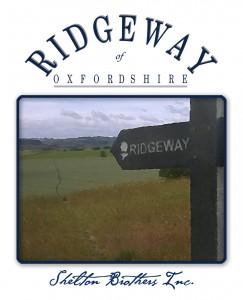 MAGNET Ridgeway - Generic